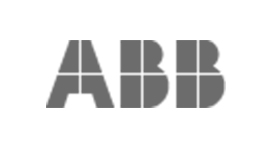 ABB power & Automation ( Pvt )Ltd.