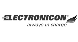 Electronicon Germany
